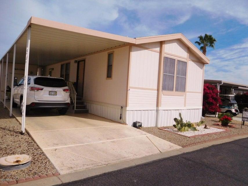 17200 W BELL Road 1703, Surprise, AZ 85374
