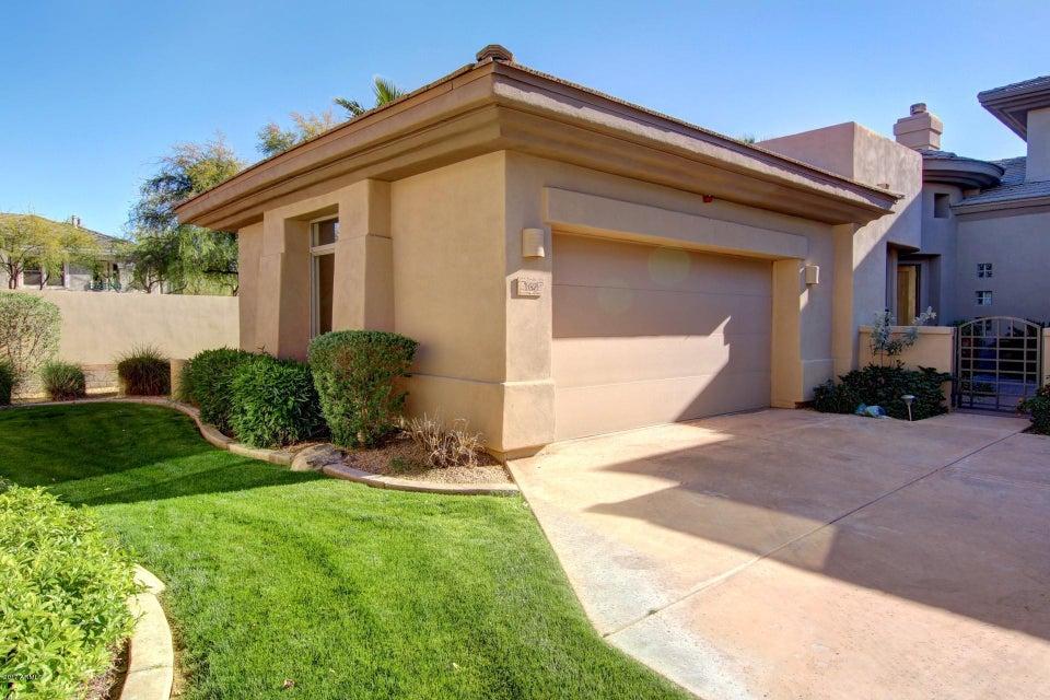 MLS 5576257 15240 N CLUBGATE Drive Unit 162, Scottsdale, AZ 85254 Scottsdale AZ Kierland