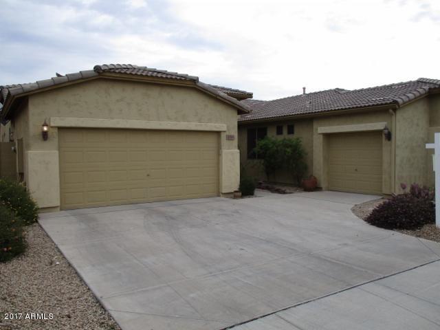 4318 E ZENITH Lane, Cave Creek, AZ 85331