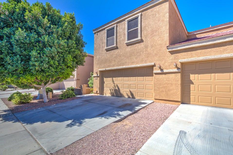 12896 N 88TH Lane, Peoria, AZ 85381