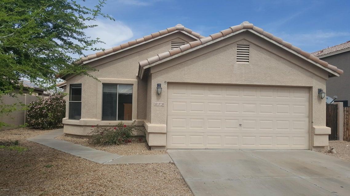 13720 W Solano Drive, Litchfield Park, AZ 85340