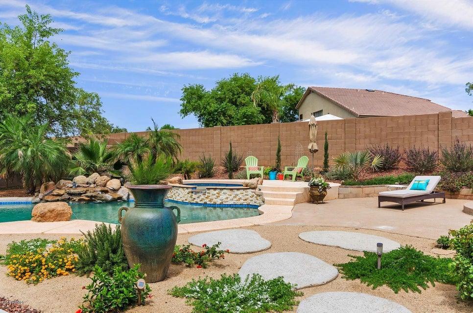 13006 W VALENTINE Avenue, El Mirage, AZ 85335