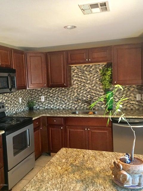 MLS 5575764 3623 E WINCHCOMB Drive, Phoenix, AZ 85032 Phoenix AZ Paradise Valley Oasis