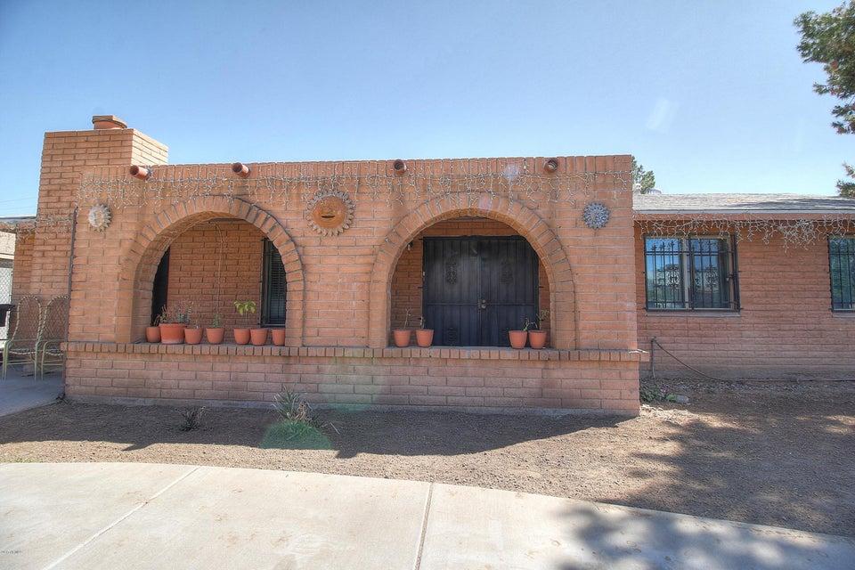 6155 W MONTEREY Way, Phoenix, AZ 85033