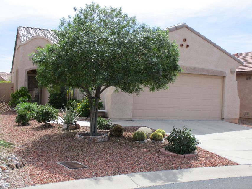 11133 E LOST CANYON Court, Gold Canyon, AZ 85118
