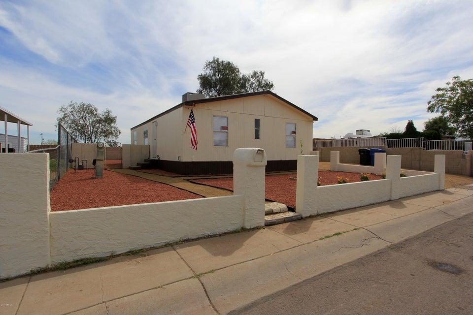16523 N Queen Esther Drive, Surprise, AZ 85378