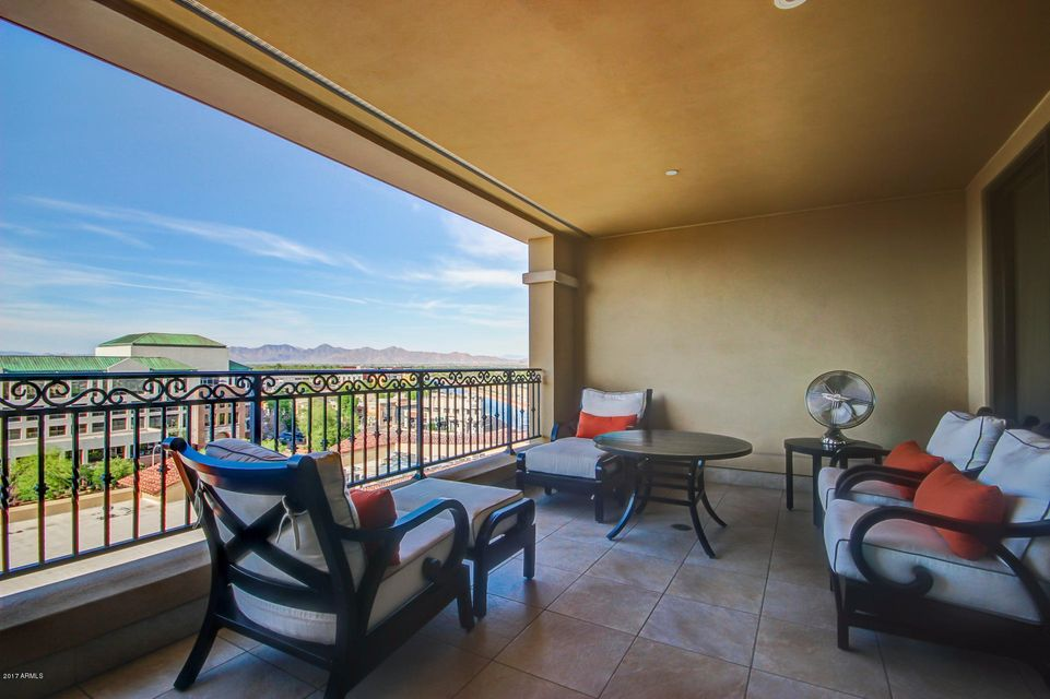 7181 E CAMELBACK Road Unit 803 Scottsdale, AZ 85251 - MLS #: 5575794