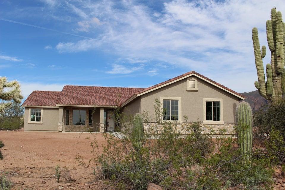 29018 N 144th Street, Scottsdale, AZ 85262