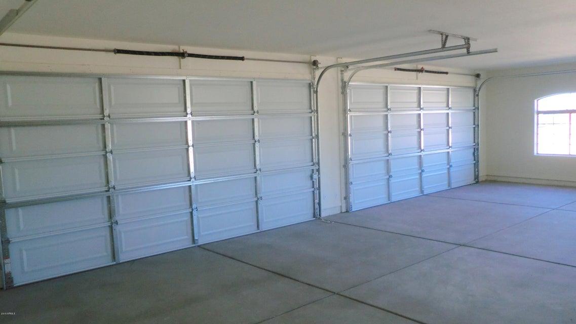 MLS 5575803 29018 N 144th Street, Scottsdale, AZ 85262 Scottsdale AZ Metes And Bounds