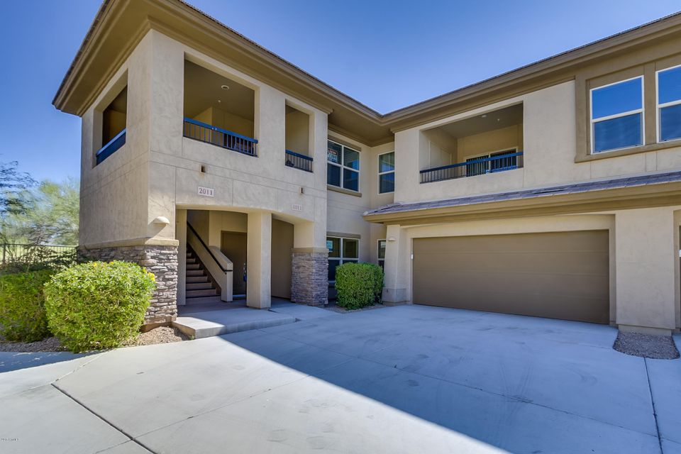 33575 N DOVE LAKES Drive 1011, Cave Creek, AZ 85331