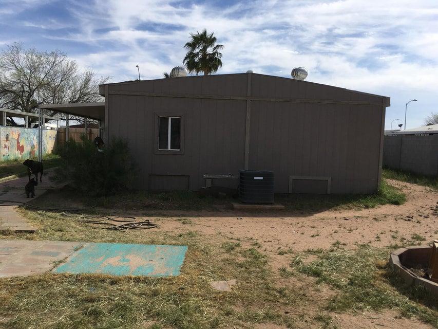 MLS 5571975 310 E BATES Street, Mesa, AZ 85201 Mesa AZ No HOA