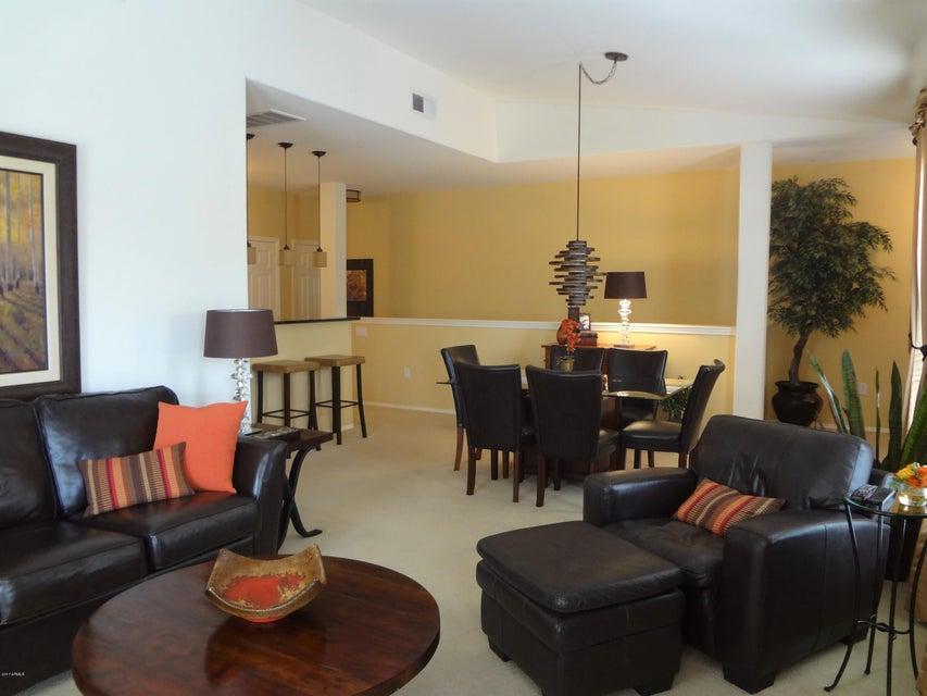 14250 W WIGWAM Boulevard 2123, Litchfield Park, AZ 85340