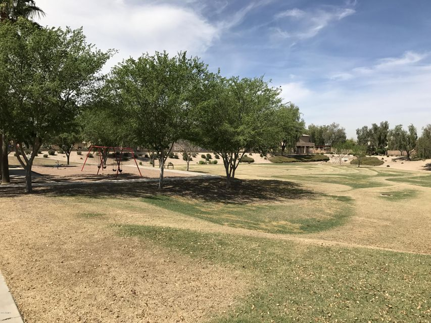 MLS 5571053 6824 S 41ST Lane, Phoenix, AZ 85041 Phoenix AZ Arlington Estates