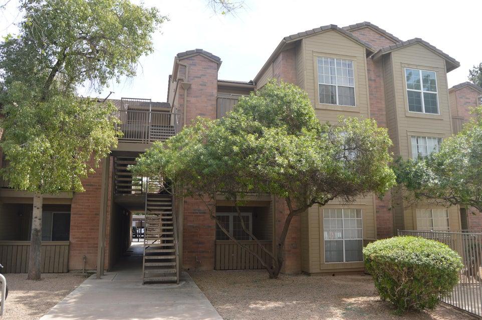 200 E SOUTHERN Avenue 167, Tempe, AZ 85282