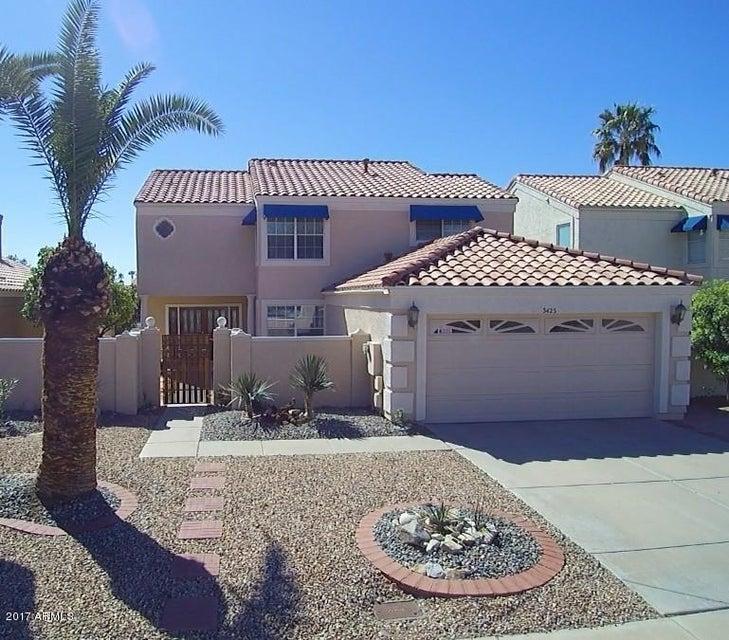 MLS 5576058 3425 E WILDWOOD Drive, Phoenix, AZ Phoenix AZ Waterfront