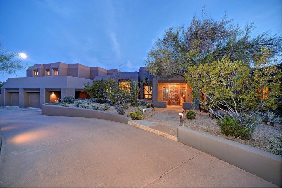 10040 E HAPPY VALLEY Road 409, Scottsdale, AZ 85255