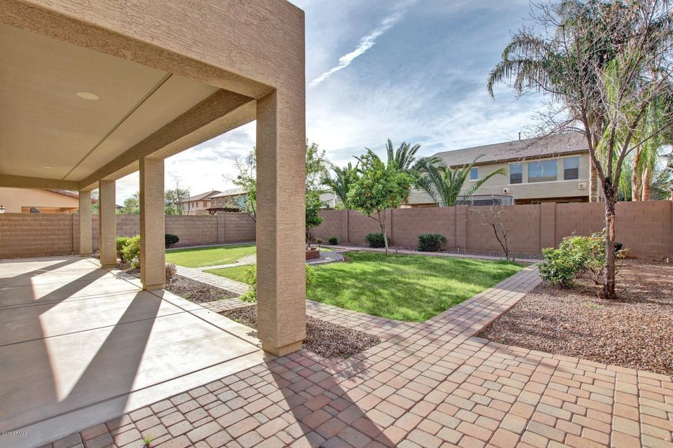 MLS 5575958 2497 E HAMPTON Lane, Gilbert, AZ Gilbert AZ Vincenz