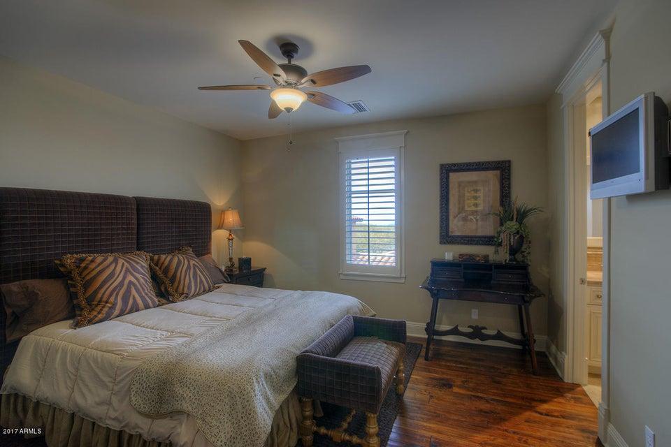 20521 N 100TH Place Scottsdale, AZ 85255 - MLS #: 5576682