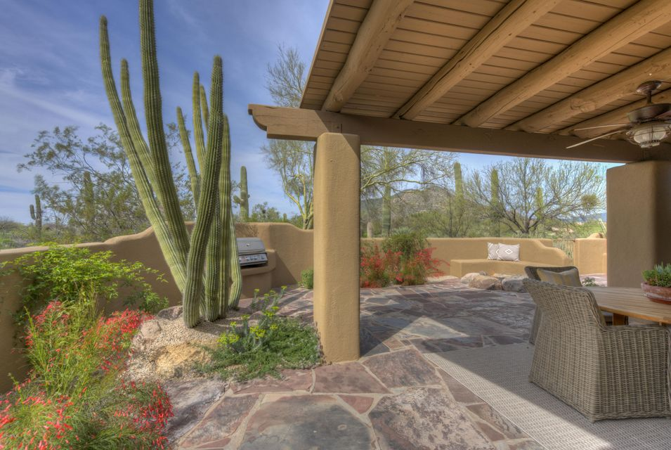 MLS 5576050 1611 N QUARTZ VALLEY Road, Scottsdale, AZ 85266 Scottsdale AZ The Boulders