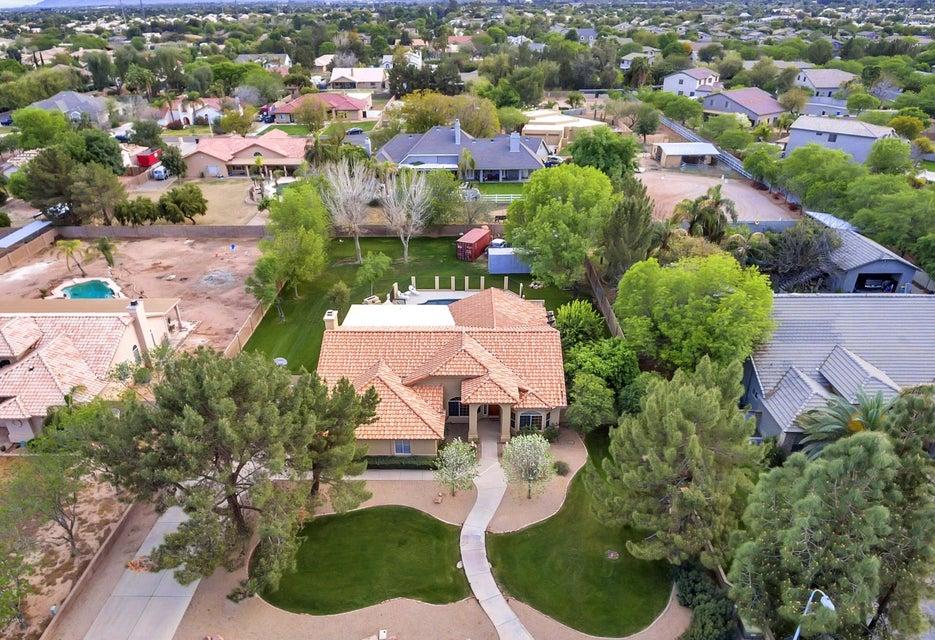 1811 E LEXINGTON Avenue, Gilbert, AZ 85234