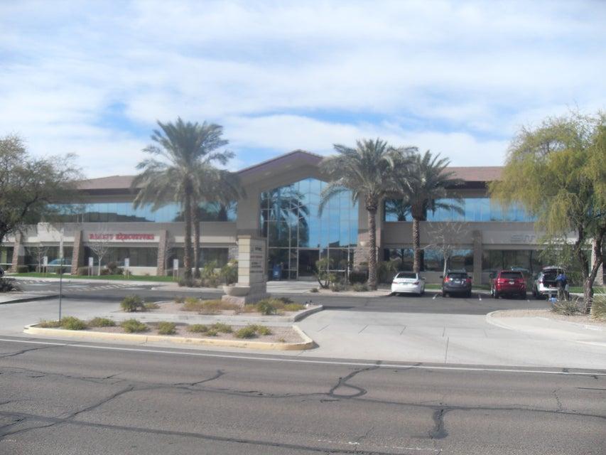 3930 E RAY Road 100, Phoenix, AZ 85044