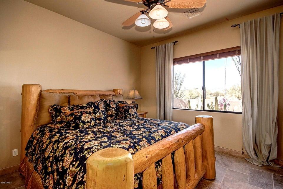 14028 E MILTON Court Scottsdale, AZ 85262 - MLS #: 5576047