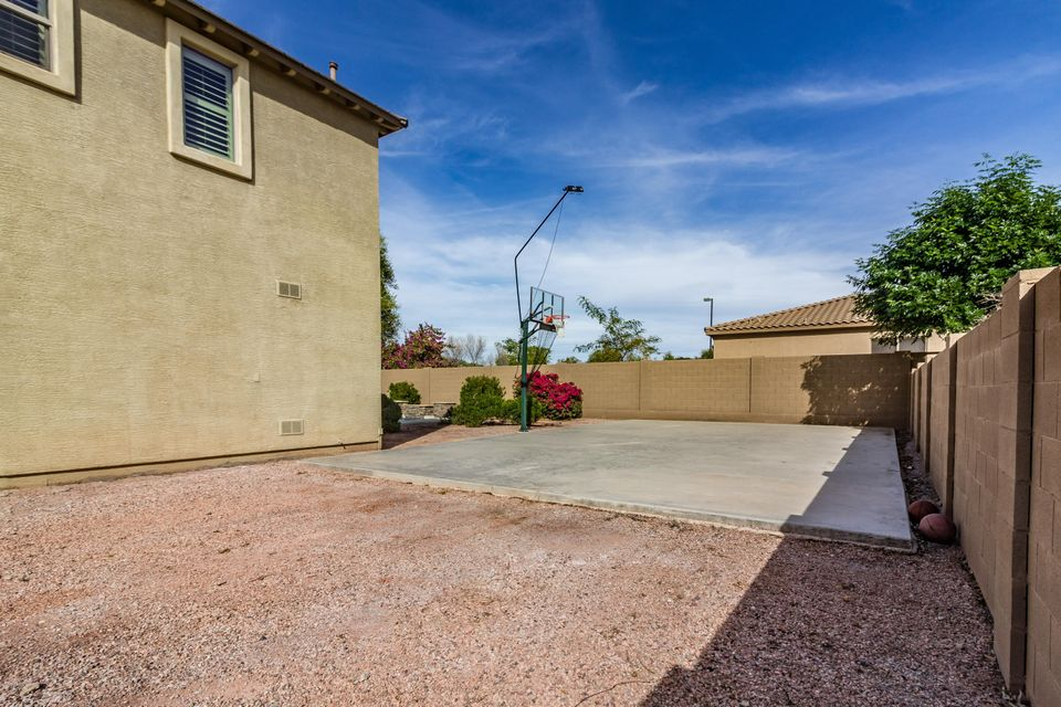 MLS 5567632 2589 S Roanoke Street, Gilbert, AZ Gilbert AZ Vincenz
