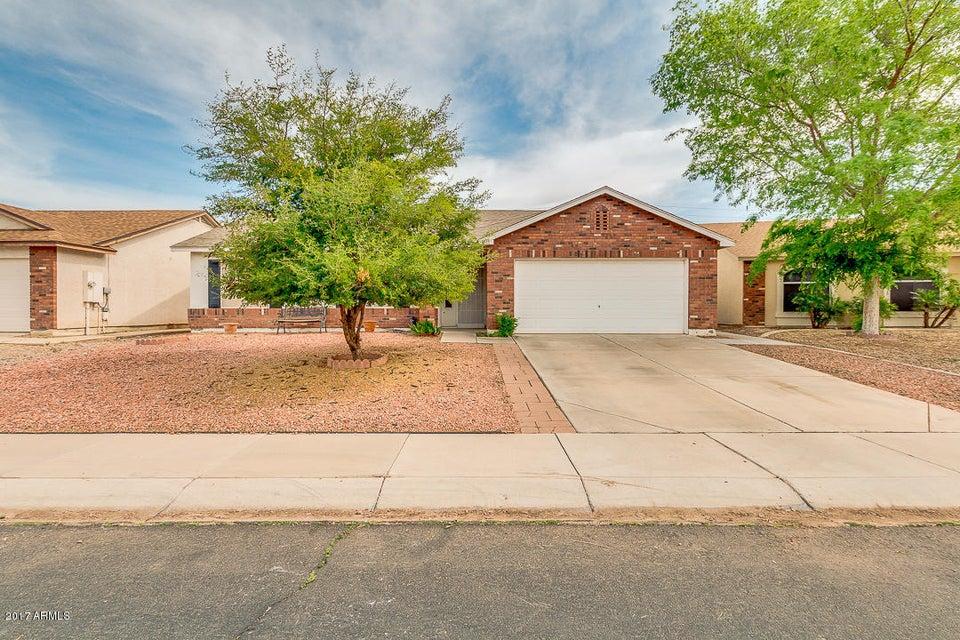 1061 S CANAL Drive, Gilbert, AZ 85296