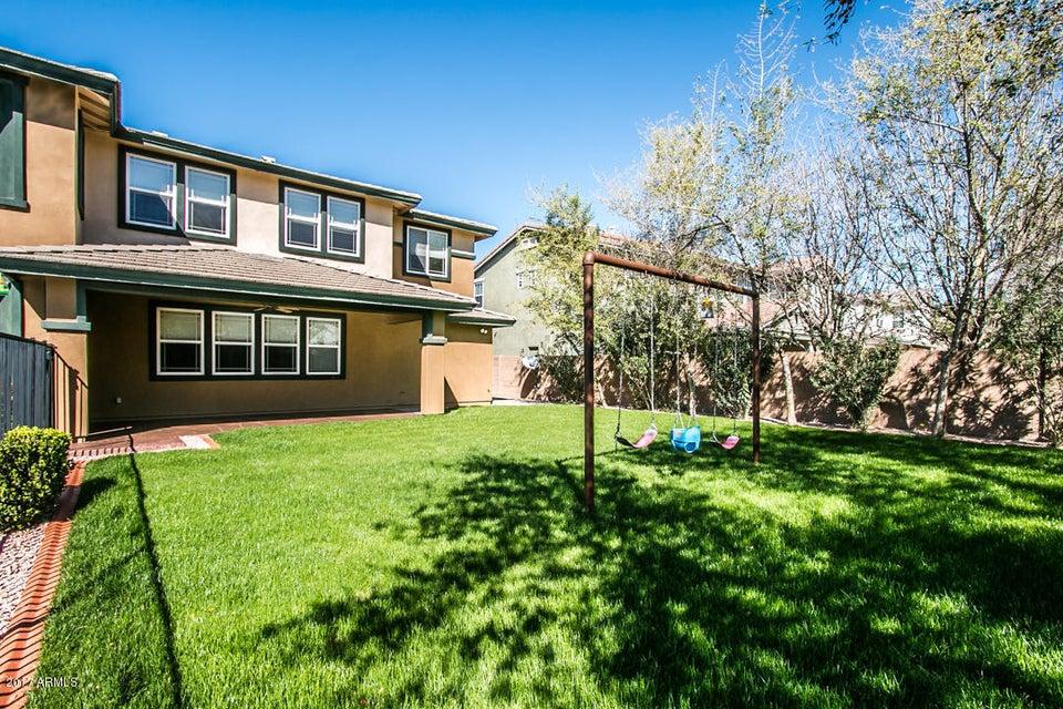 MLS 5576632 3757 E MARLENE Drive, Gilbert, AZ 85296 Gilbert AZ Morrison Ranch