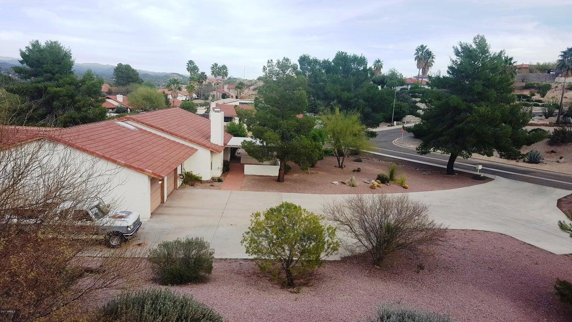 MLS 5576570 780 W Santa Fe Drive, Wickenburg, AZ Wickenburg AZ Private Pool
