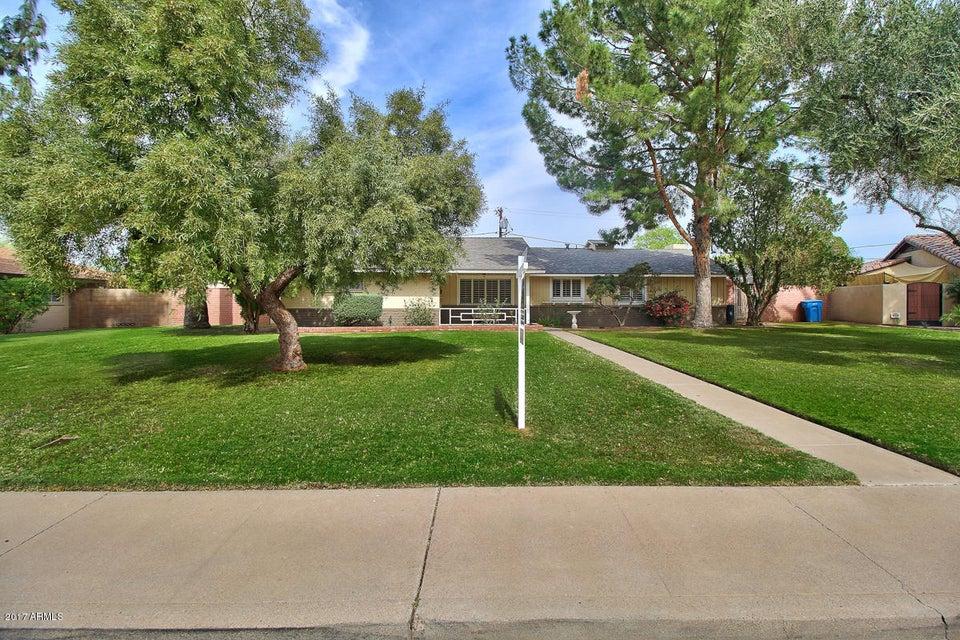 2618 N 20th Avenue, Phoenix, AZ 85009