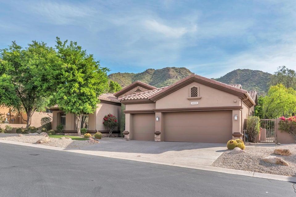 12039 N 137TH Way, Scottsdale, AZ 85259