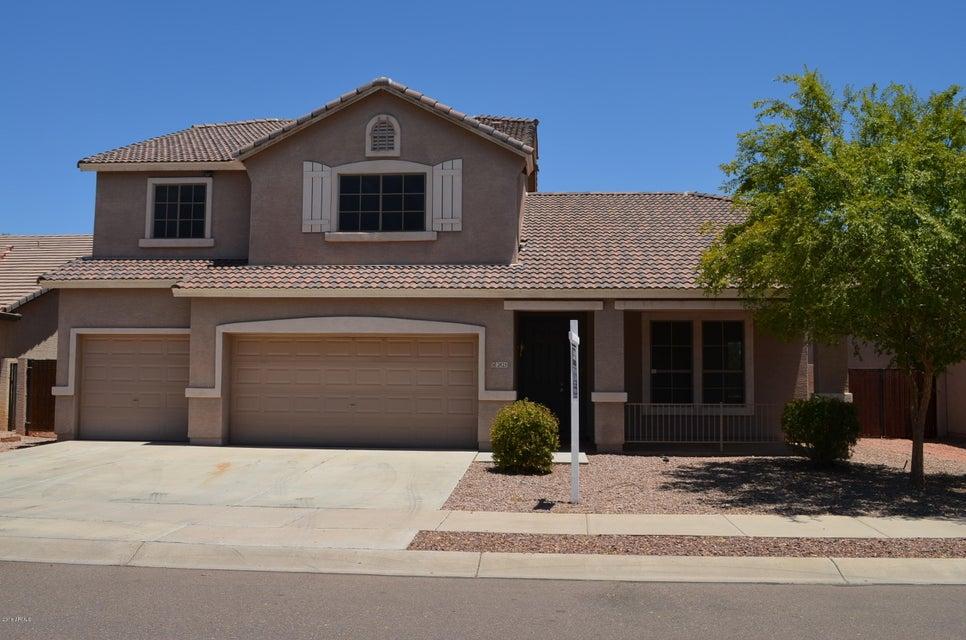 MLS 5576946 2825 N 103RD Avenue, Avondale, AZ 85392 Avondale AZ REO Bank Owned Foreclosure