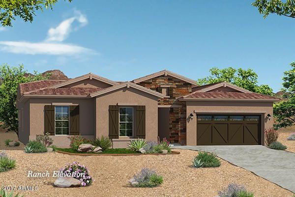 18405 W GOLDENROD Street, Goodyear, AZ 85338
