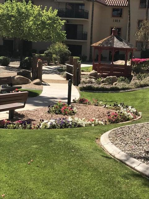 MLS 5576928 10330 W THUNDERBIRD Boulevard Unit A209, Sun City, AZ Sun City AZ Private Pool