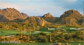 MLS 5585572 15407 E Crested Butte Trail, Fountain Hills, AZ 85268 Fountain Hills AZ Golf