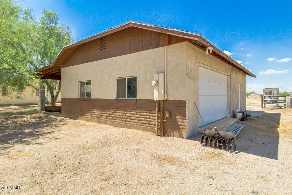 51060 W DEER RUN Road Maricopa, AZ 85139 - MLS #: 5575195