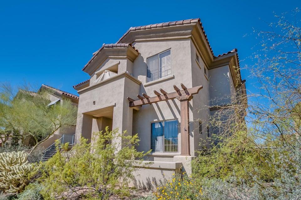 20801 N 90TH Place 164, Scottsdale, AZ 85255
