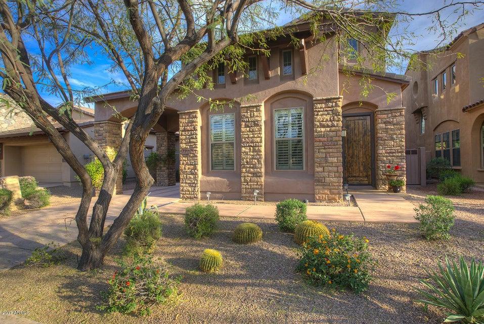 9239 E CANYON VIEW Road, Scottsdale, AZ 85255