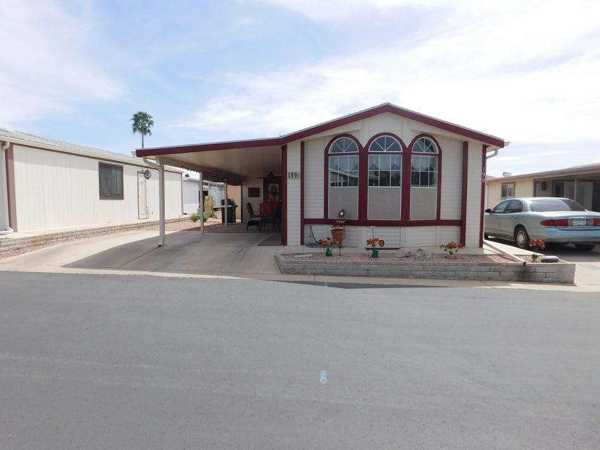 5735 E McDowell Road 199, Mesa, AZ 85215