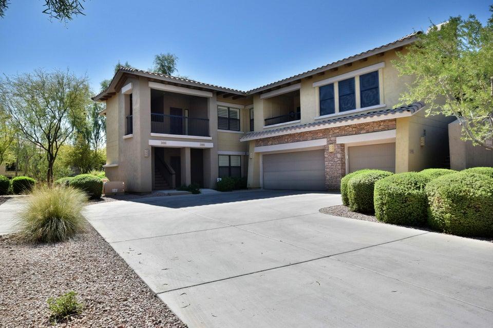 21320 N 56TH Street 2059, Phoenix, AZ 85054
