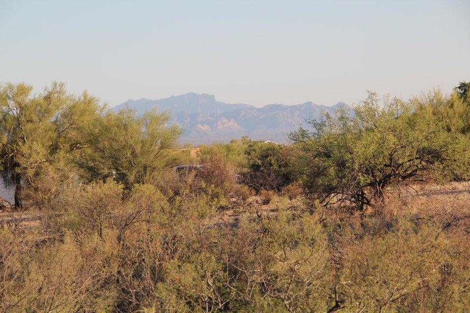 13801 N Montgomery Street, Scottsdale, AZ 85262