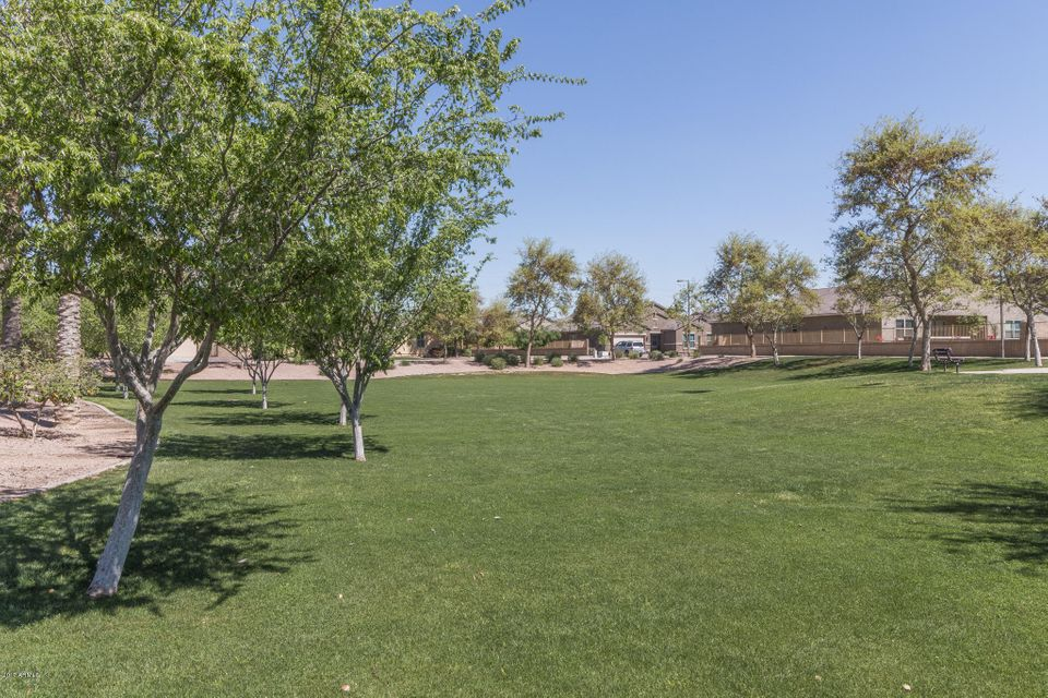 MLS 5577286 3917 S 105TH Drive, Tolleson, AZ Tolleson AZ Gated