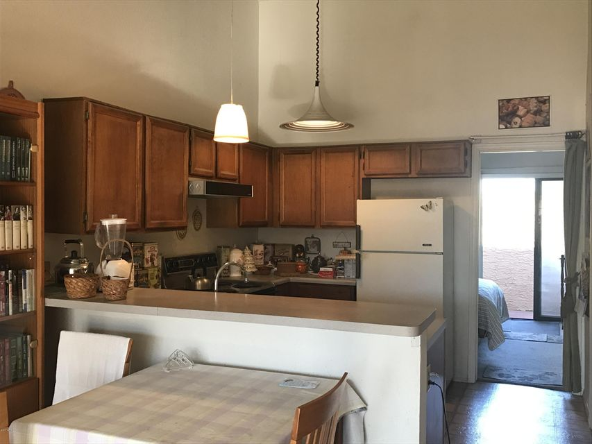 4901 E KELTON Lane 1244, Scottsdale, AZ 85254