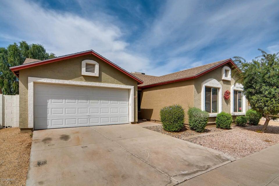 6335 E BROWN Road 1163, Mesa, AZ 85205
