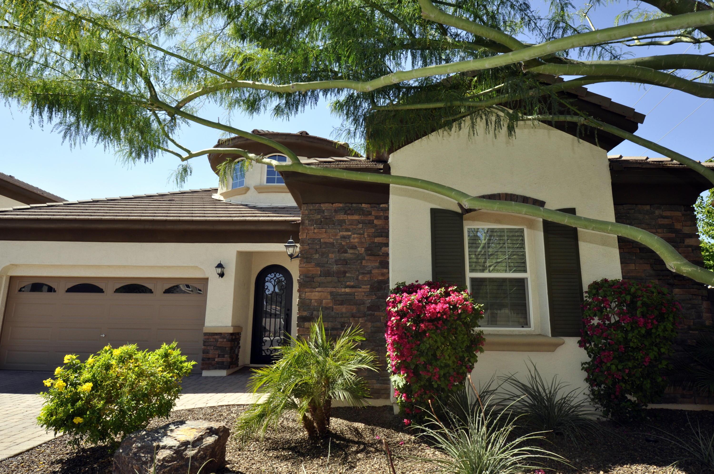 4654 N 29TH Place Phoenix, AZ 85016 - MLS #: 5576627