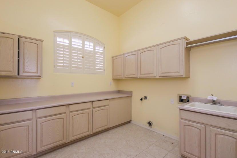 16705 E GREENBRIER Lane Fountain Hills, AZ 85268 - MLS #: 5576536
