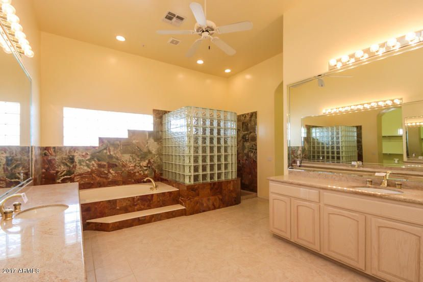 MLS 5576536 16705 E GREENBRIER Lane, Fountain Hills, AZ 85268 Fountain Hills AZ REO Bank Owned Foreclosure
