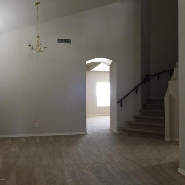 MLS 5576522 1277 W FALLS CANYON Drive, Casa Grande, AZ 85122 Casa Grande AZ Avalon
