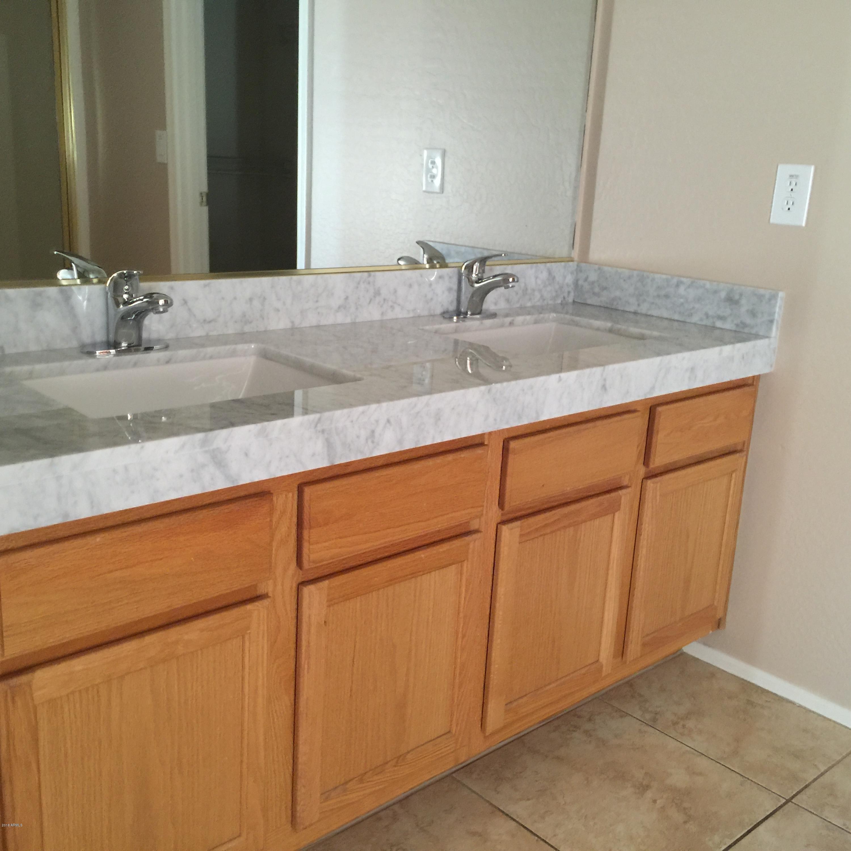 MLS 5576537 1234 W DESCANSO CANYON Drive, Casa Grande, AZ 85122 Casa Grande AZ Avalon